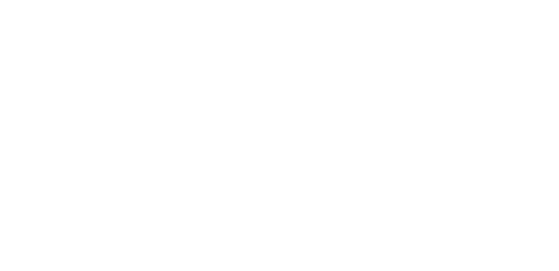 MEI: Music Encoding Initiative